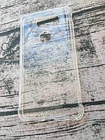 Чохол LG V30, фото 1