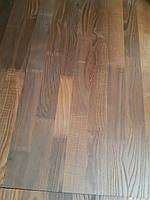 Мебельный щит дуб срощеный 38 мм