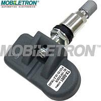 Датчик давления шин Mobileton TX-S001 Audi, BMW, Porsche, Volkswagen