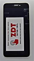 Дисплейный модуль к телефону redmi 5a (5000588B)