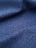 Пальтовое шерстяное Сукно, фото 1