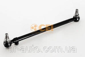 Продольная рулевая тяга RENAULT Magnum ( CEI ) 220.068