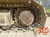 Гусеничный экскаватор JCB JS220LC (2012 г), фото 2