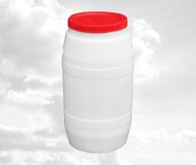 Бочка пищевая 50 литров