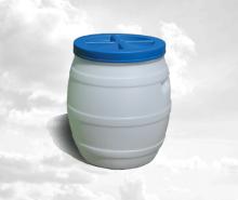 Бочка-кадка пищевая 90 литров