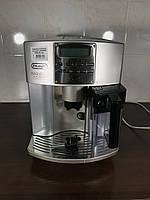 Кофемашина Delonghi Magnifica Automatic Cappuccino б/у