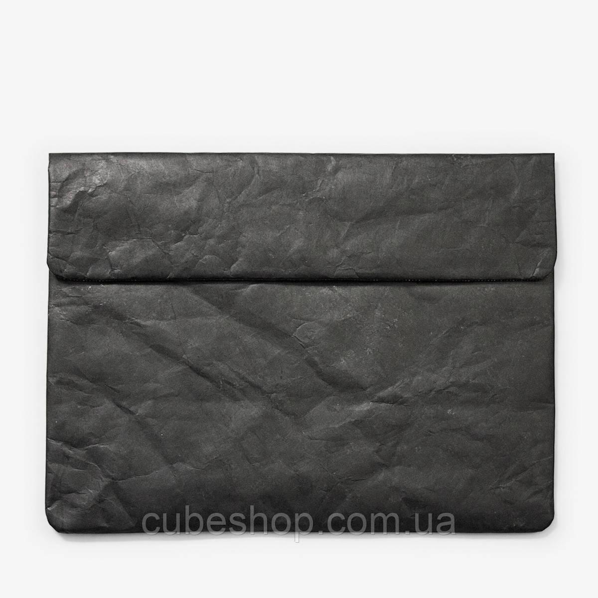 Чехол для ноутбука Black 15L