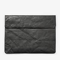 Чехол для ноутбука Black 15L, фото 1