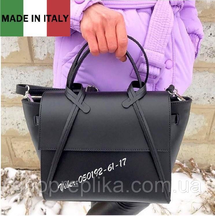 Купить кожаную итальянскую сумку , сумки из италии интернет магазин
