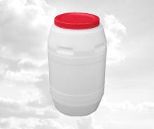 Бочка пищевая 100 литров