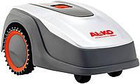Газонокосилка-робот автоматическая AL-KO Robolinho 500 I