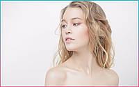 Как предотвратить появление морщин на шее?