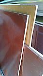 Текстолит листовой 4 мм, фото 7