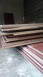 Текстолит листовой 4 мм, фото 10
