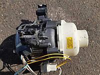 Циркуляционный насос посудомоечной машины AEG,Electrolux,Zanussi 50299965009,50285543000,50287843002 б/у