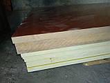 Текстолит листовой 25 мм, фото 4