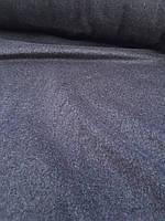 Пальтовая шерстяная ткань, фото 1