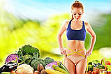 Detox Box – 3-ступенева програма для схуднення, фото 5