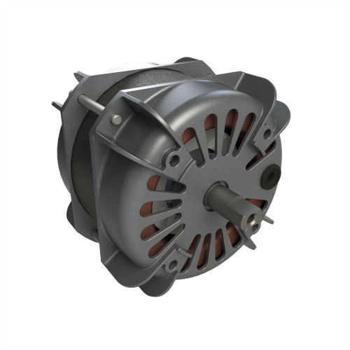 Двигун Manusa Visio 125