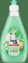 Миючий засіб для посуду DENKMIT Spülbalsam Flowing Spirits