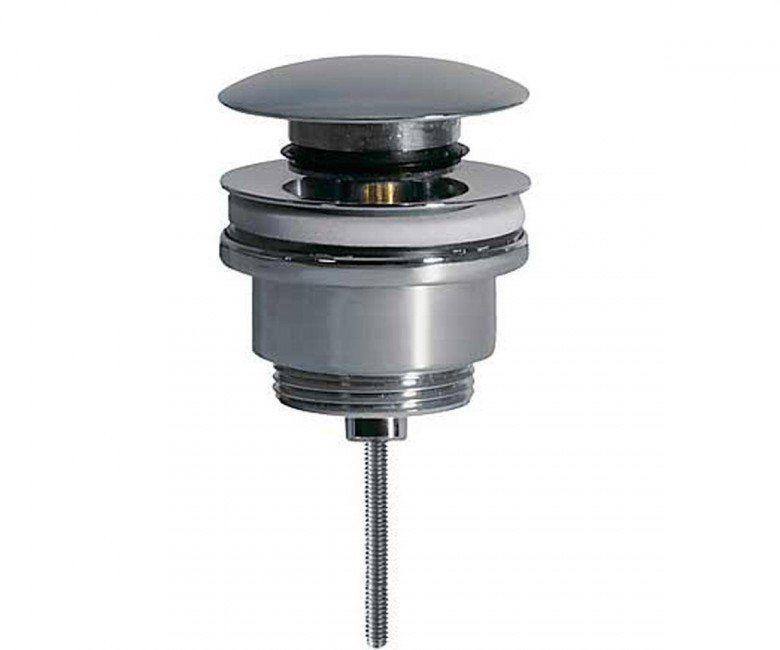 Клапан автомат к смесителю TRES 13454010 (93454010), фото 1