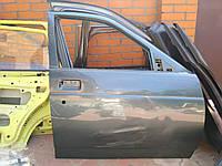 Дверь передняя правая ВАЗ 2110 (Б/У)