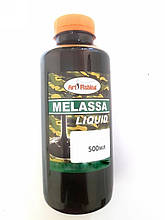 Меласса, ароматизатор для прикормки, Горох, 500 мл