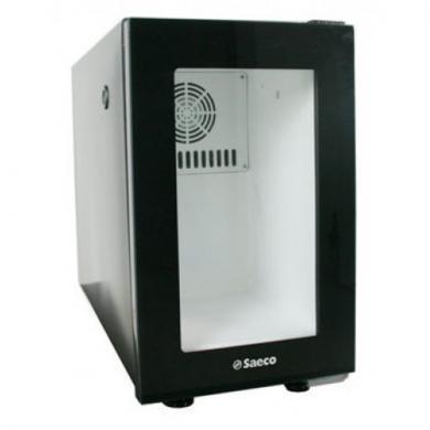 Холодильник Saeco