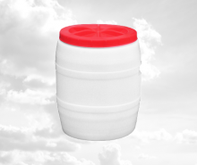 Бочка пищевая 30 литров