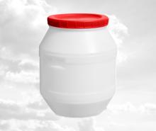 Бочка пищевая 60 литров