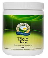 Локло  Loclo - 342 г - NSP, США