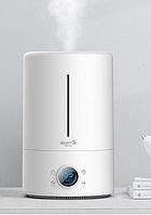 Увлажнитель воздуха Deerma (Xiaomi) Humidifier White (Touch) DEM-F628S