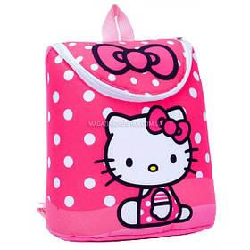 Рюкзак «Кити» 00194-8