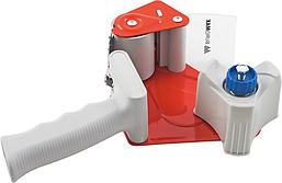 Диспенсер для упаковочного скотча Buromax 50 мм