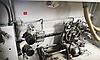 Кромкооблицовочный станок HOLZ-HER 1321 SPRINT, фото 7