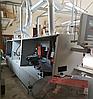 Кромкооблицовочный станок HOLZ-HER 1321 SPRINT, фото 8