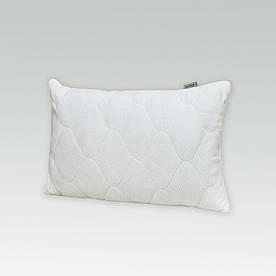 Подушка Вилюта 50x70 - Light антиаллергенная