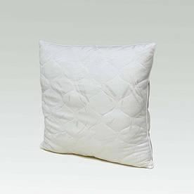 Подушка Вилюта 70x70 - Трикотаж
