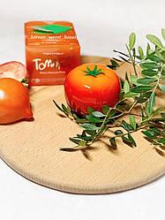 Томатна маска Tony Moly Tomatox Magic Massage Pack
