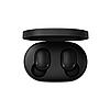 Оригинальные наушники Xiaomi Mi Redmi Airdots - Беспроводные наушники Xiaomi TWS - Фото