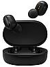 Xiaomi Mi Redmi Airdots - беспроводные наушники от Xiaomi, фото 3
