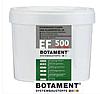 BOTAMENT EF 500 - двокомпонентний клей, затирка для швів (уп. 5кг)