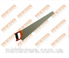 Ножовка по газоблоку AEROC