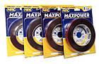 Двусторонняя лента HPX MAXPOWER OUTDOOR для экстремальных нагрузок и наружных работ 6мм х 5м, фото 2