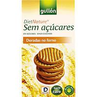 Печиво Gullon