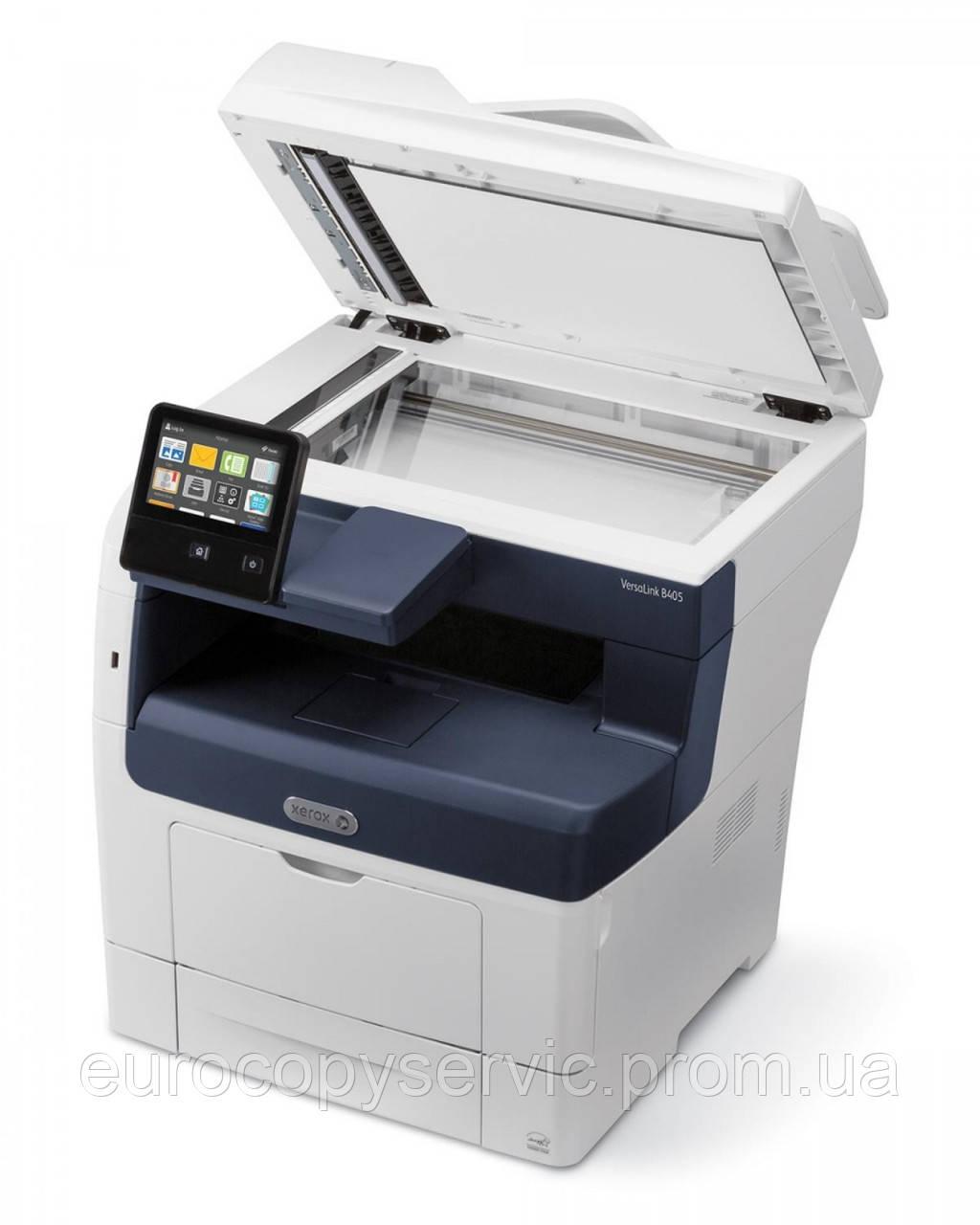 БФП А4 Xerox VersaLink B405 (B405V_DN)