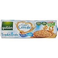 Печиво без цукру Cuor di Cereale Gullon