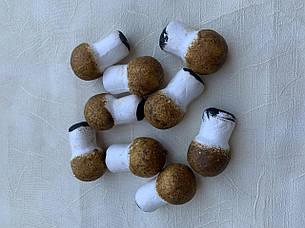 Декоративный грибочек., фото 2