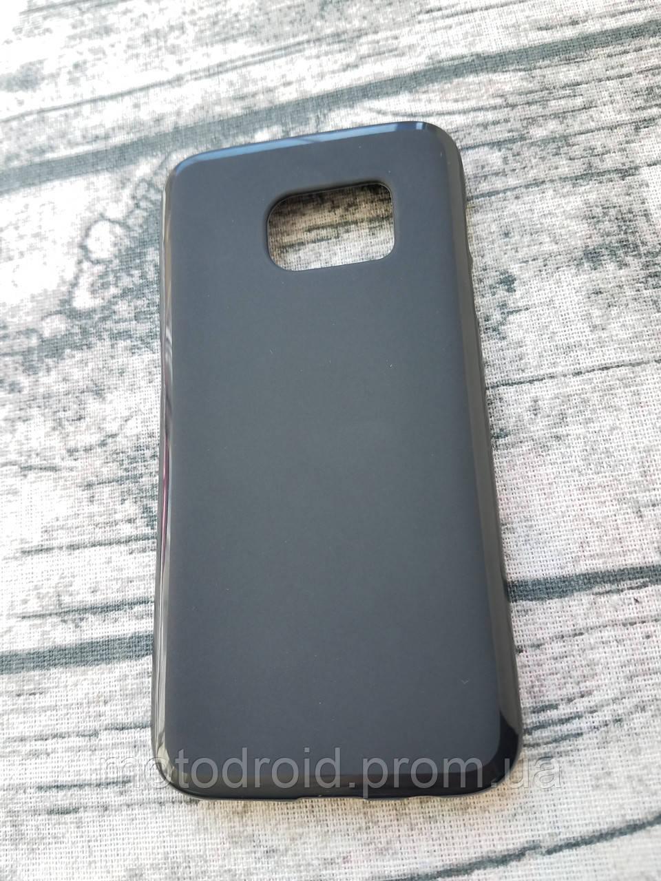 Чохол Samsung Galaxy S7 G930 TPU