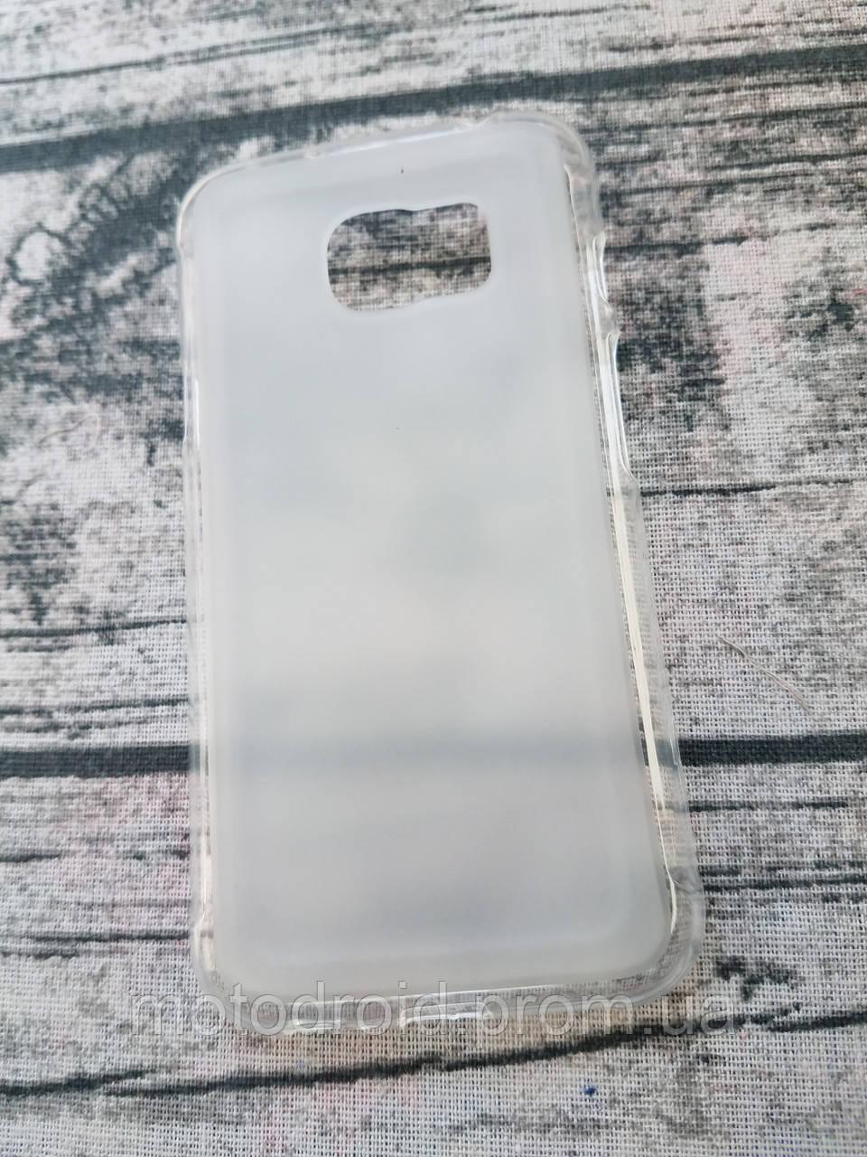 Чохол Samsung Galaxy S7 Active